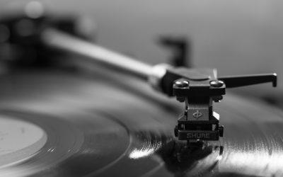 Eerste uitzending Geef Muziek Cadeau Digitaal