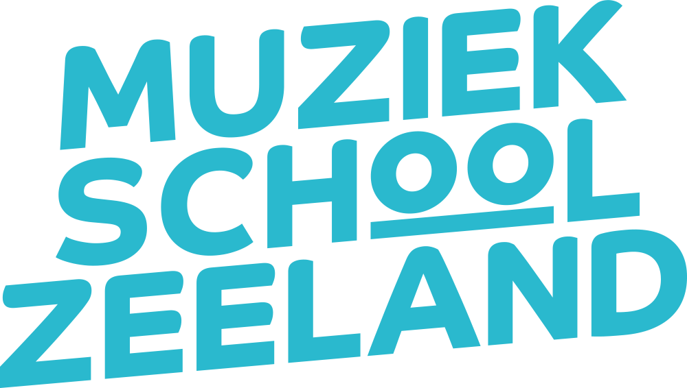 Muziekschool Zeeland