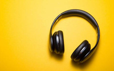 Radio Geluk 2.0