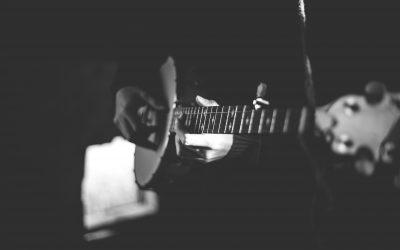 Banjo – t/m 18 jaar
