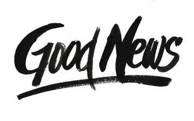 Goed nieuws: muzieklessen weer hervat!